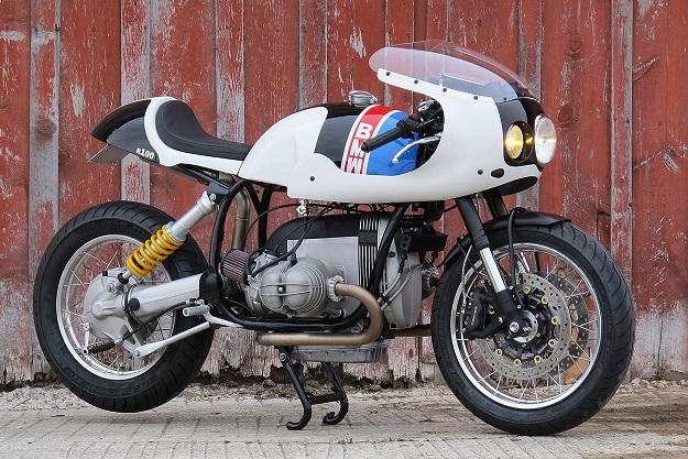 union-motorcycle-classics-bmw-r100-cafe-racer-4.jpg